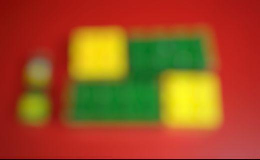 (  ^ . ^  )  免費送  LEGO !!  Free !!  搜尋揾  A188