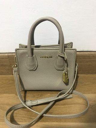 Mini Bag Brand china
