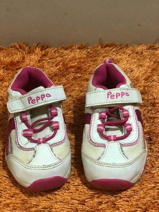 Peppa Shoes