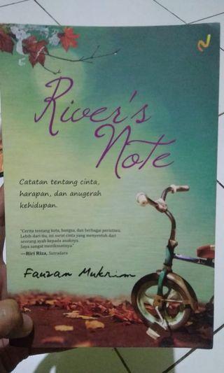 #mauvivo Novel