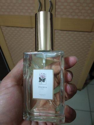 Parfum dupe jo malone