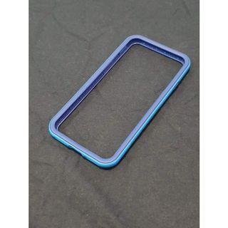 Iphone小7 RHINOCASE 深藍配色!