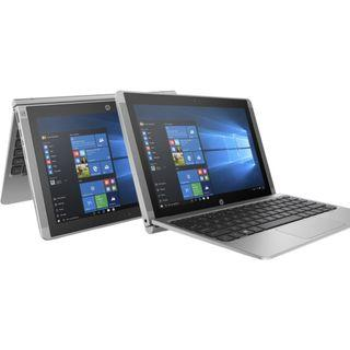 HP X2 210 G1 Pro Touch Screen Convertible Tablet