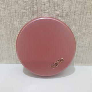Tarte Amazonian Clay 12-Hour Blush Exposed