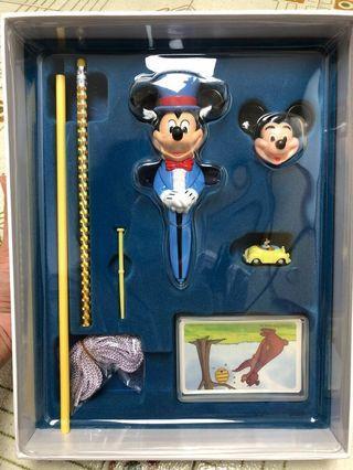 Disney 迪士尼美語世界對錯筆 right light pen