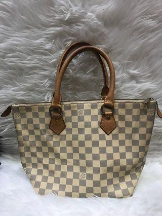 LV not original