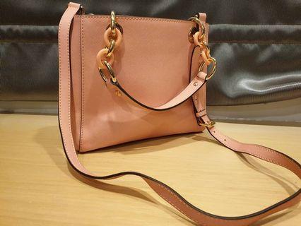 MK woman handbag