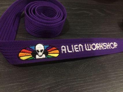 OG Alien Workshop VTG (NOS)