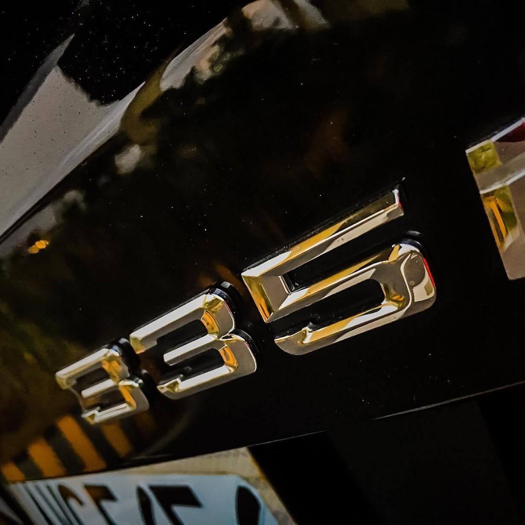 渦輪猛獸   原廠306匹  可全額貸可超貸