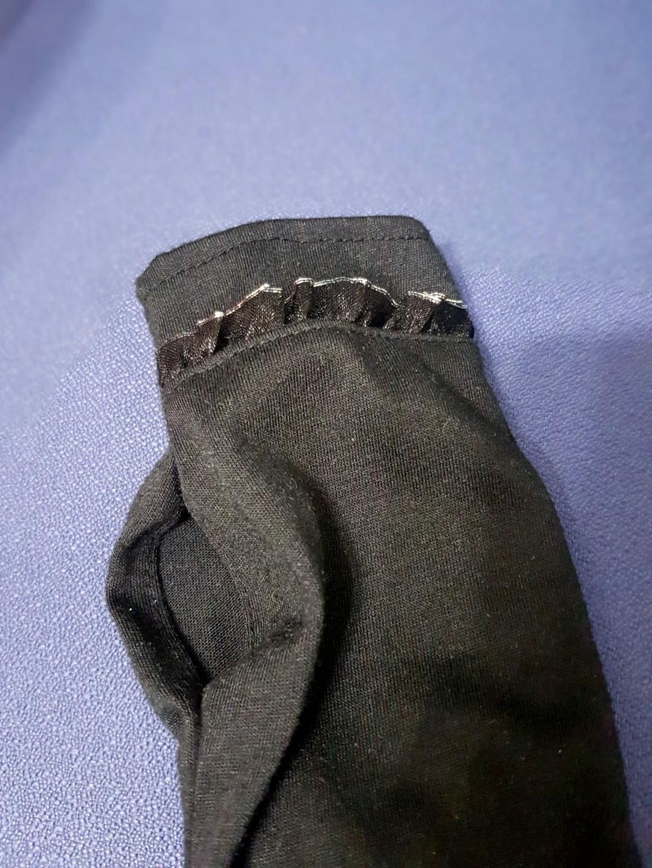 女裝袖套 手袖