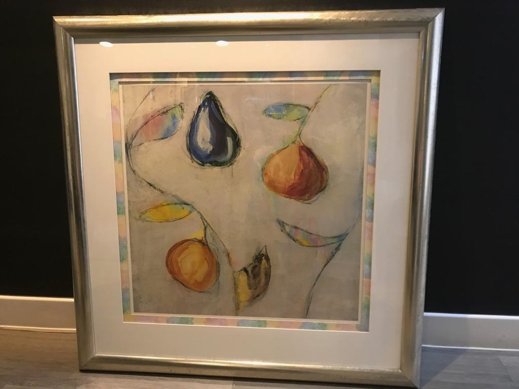 SALE!!Canadian Artist Painting