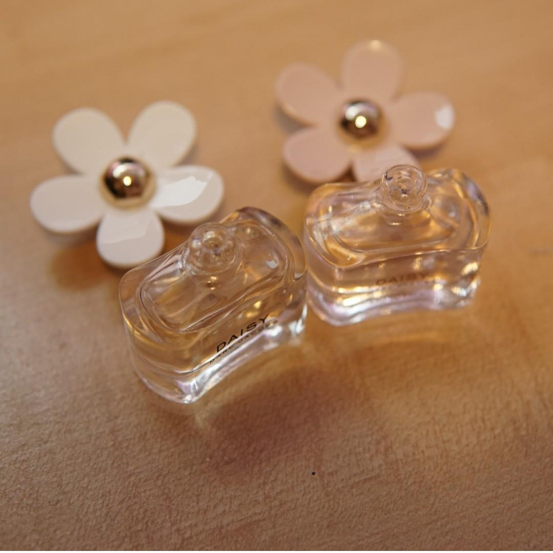 Daisy Classic & Eau So Fresh Set