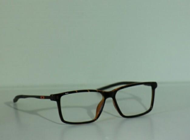 Frame kacamata OAKLEY Original E083 made in USA