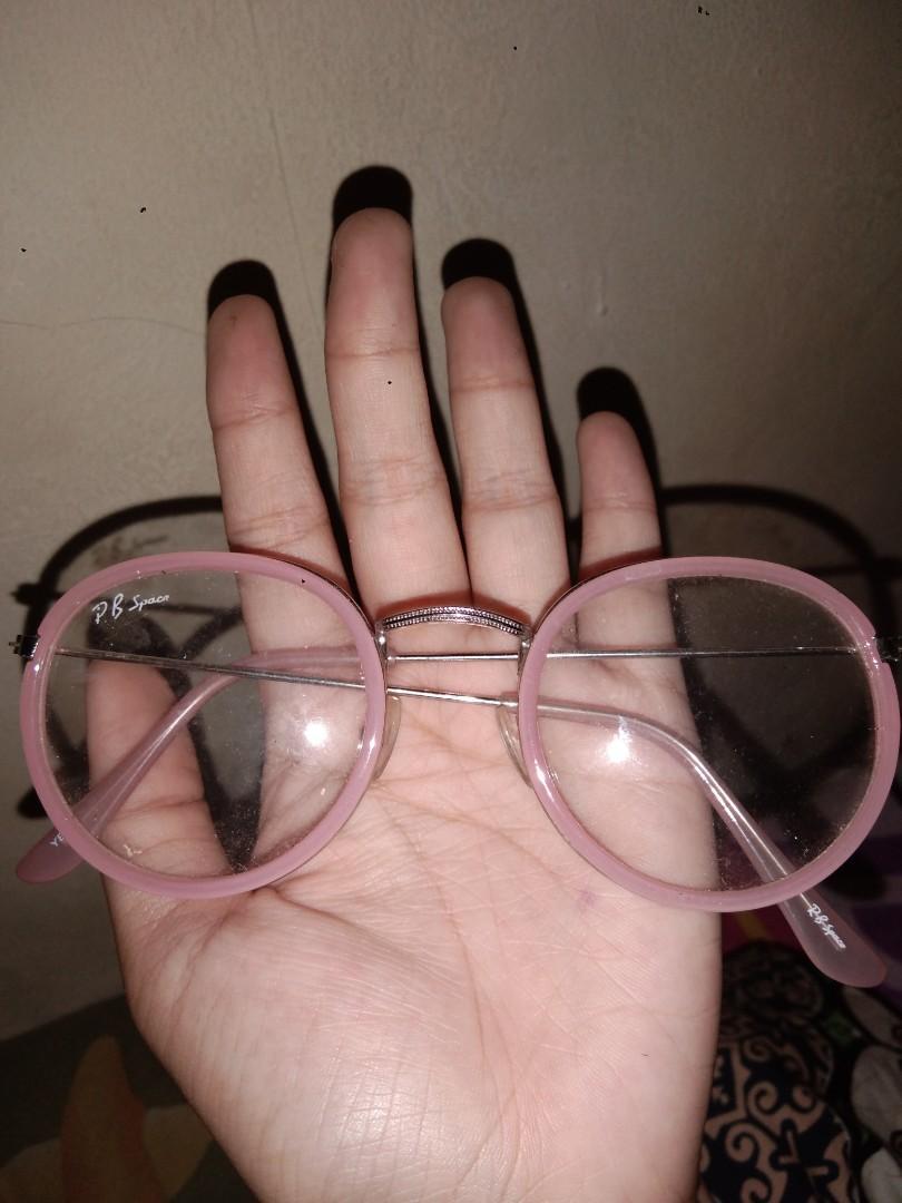 [FREE ONGKIR] Kacamata korea