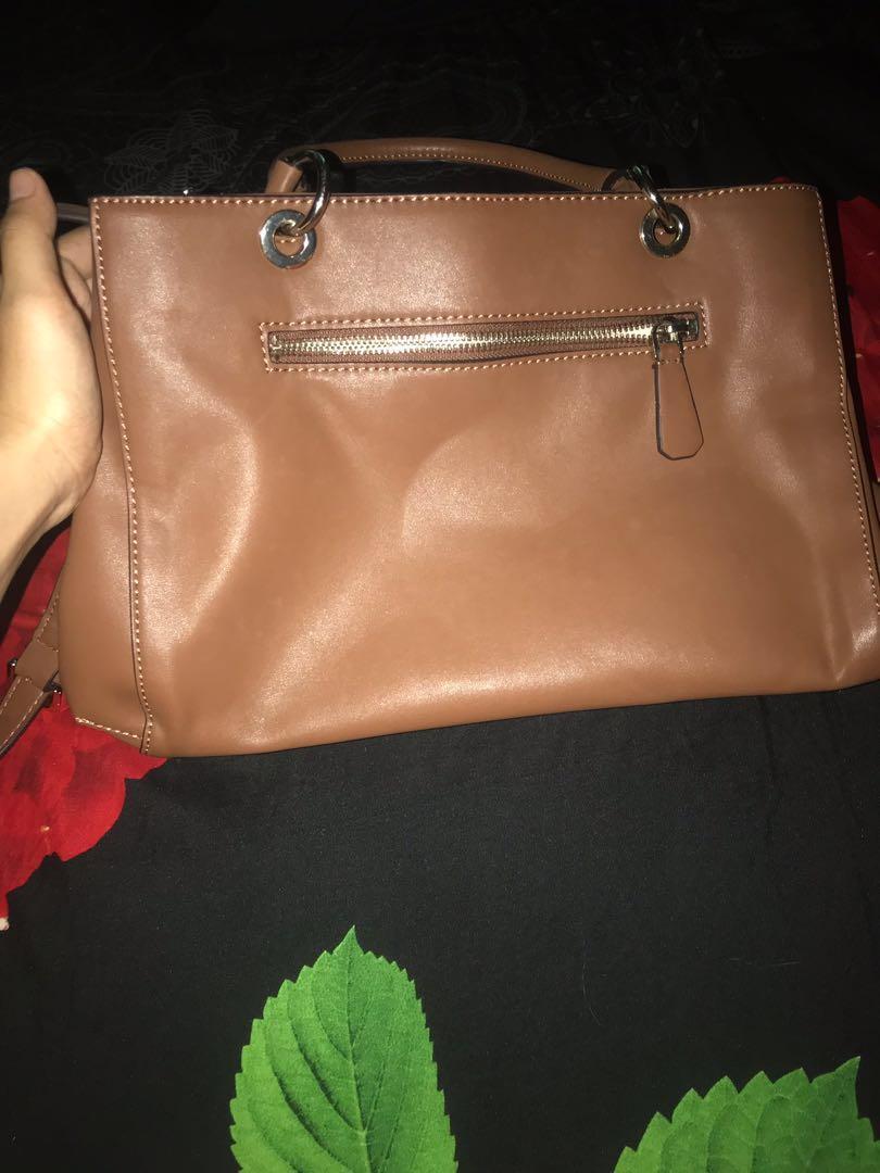 Guess Bag Original Counter 100% #guessoriginal #guessori #guessmurah #guesssemarang