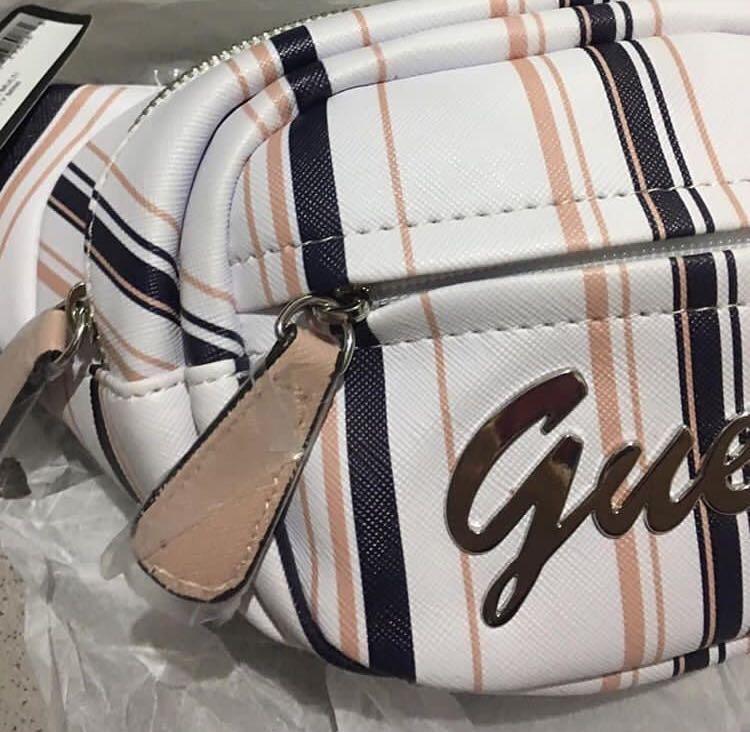 Guess waistbag original
