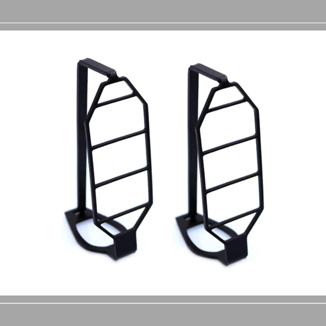 Honda Signal Light Protector Guard