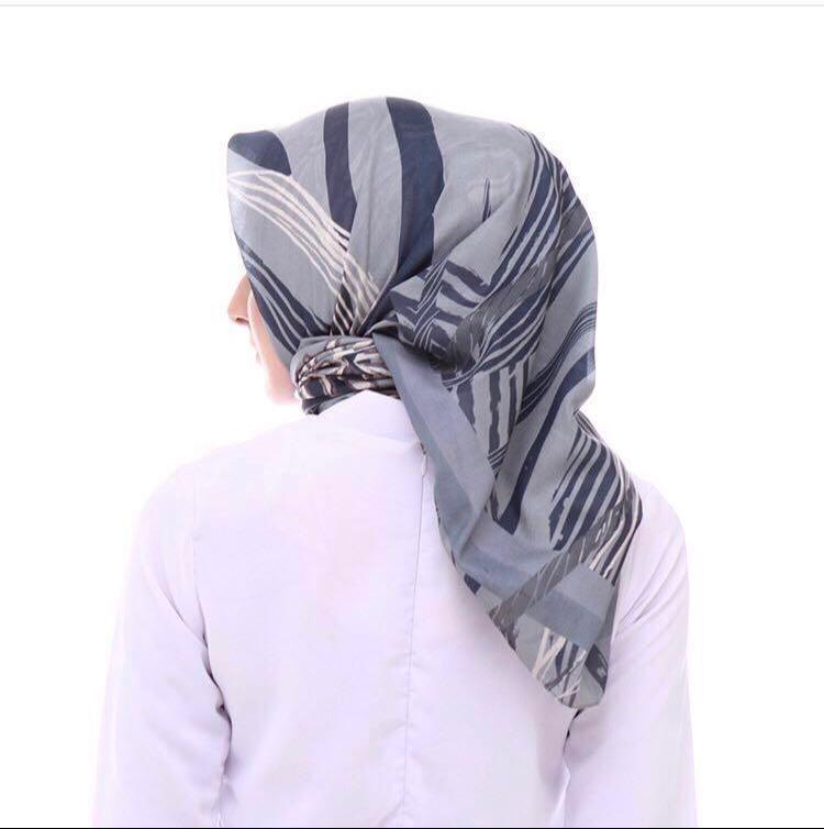 luana hijab