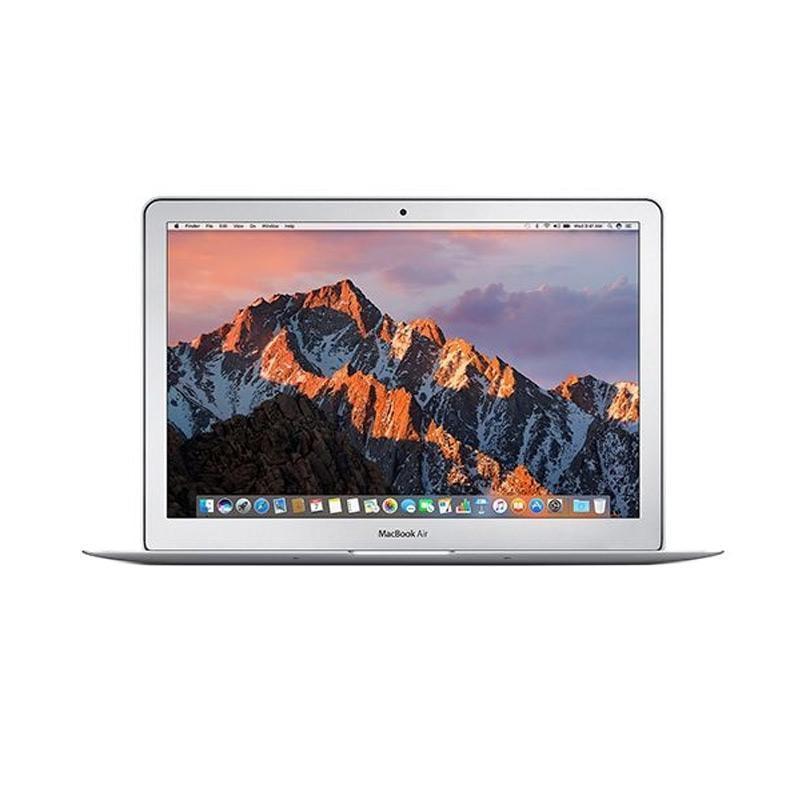 Macbook AIR MQD52 8/512gb Core i7 Kredit Cepat