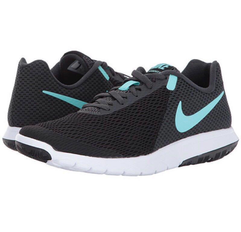 Nike Flex Experience Rn 6, Women's