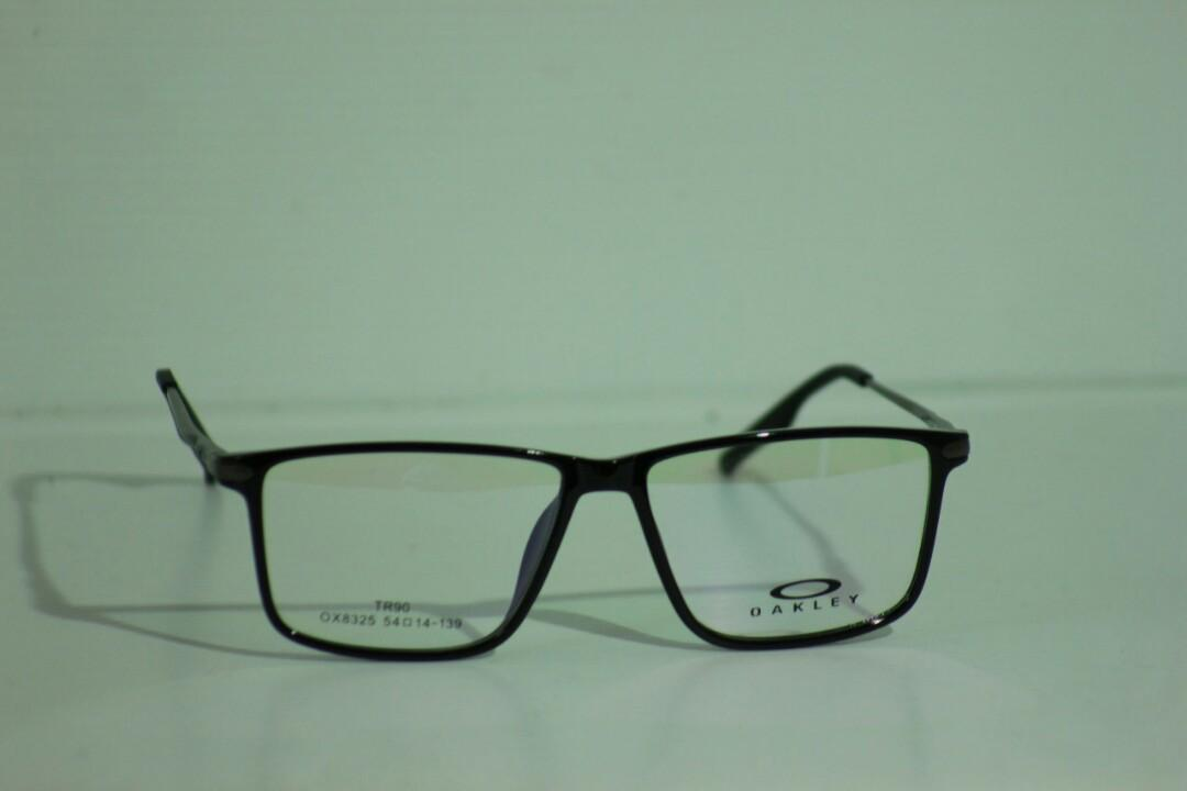 Oakley TR90 ox Sunglasses Normal lens Original Unisex