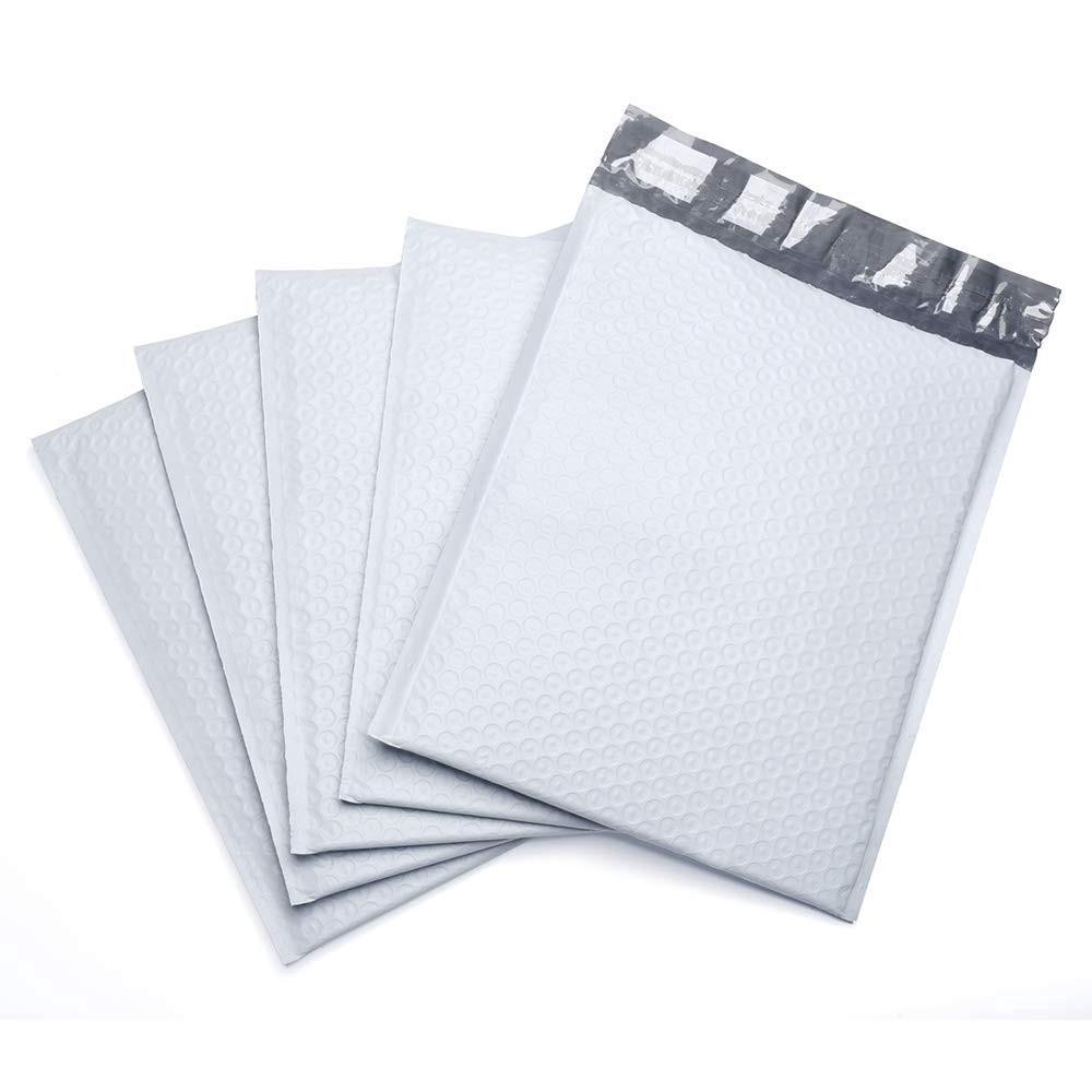 Poly Bubble Mailer Envelopes Shipping
