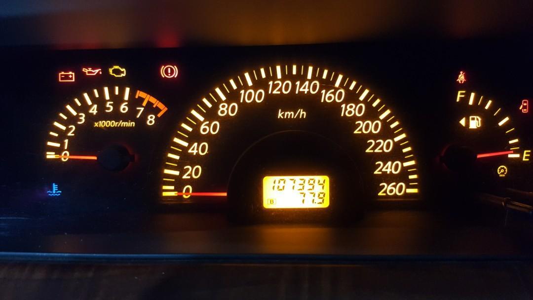 Teana《本商品標價為購車訂金》