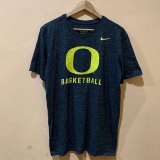 Nike Basketball Tshirt