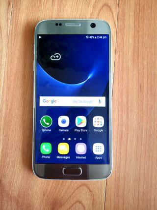 🚚 CHEAP Samsung S7!! MUST GO !!