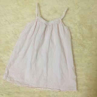 H&t dress