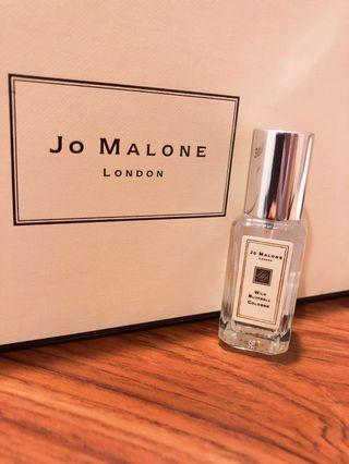 Jo Malone 9ml 藍風鈴(可議價)