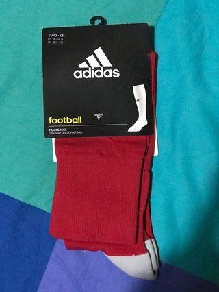 Adidas Socks football