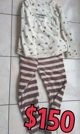 🚚 二手 孕婦裝 哺乳裝 月子服 睡衣
