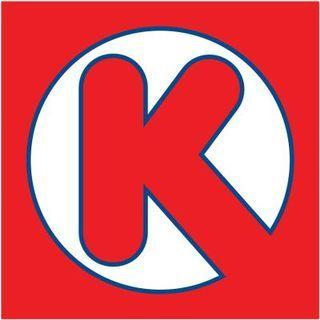 代購 OK 便利商店售賣的各款雜誌 (原價-$10 至-$40 不等)