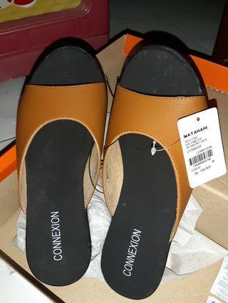 Sandal Wanita Connexion