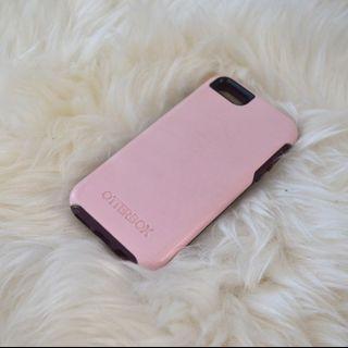 iPhone 5/5S/SE Otterbox