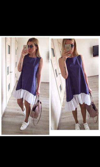 🚚 One piece dress