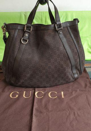 Tas Gucci  Abbey Authentic