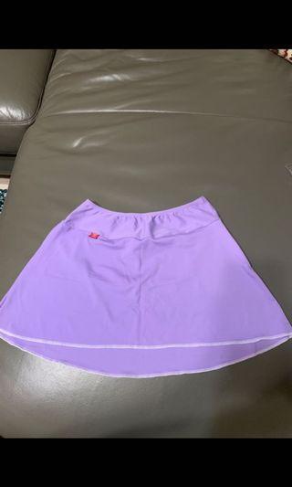 Sonata Pirouette Skirt with Thick Elastic Waistband