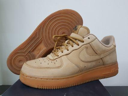 Nike Air Force 1 07 WB