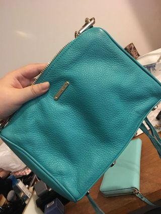 Rebeccaminkoff crossbody bag
