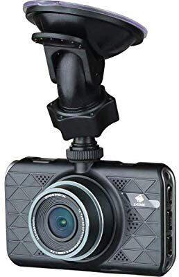 Z3 2k HDR HD vehicle travelling recorder