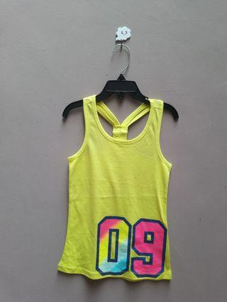 Baju Anak Branded