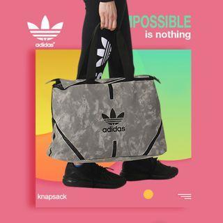 Adidas knapsack Grey Color (May Sales) 761630
