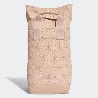Adidas bag Issey Miyake Roll up  pink (May Sales) 51180679
