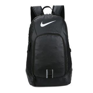 Nike travel bag - Black (May Sales) 74280665