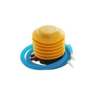 portable air leg pump