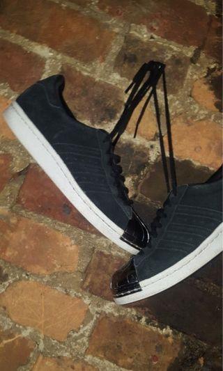 🚚 Adidas Superstar 80MT Sneakers