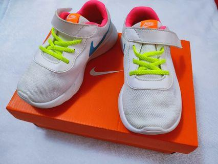 Kids' Nike Shoes Authentic