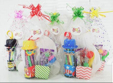 Children Goodie Bags